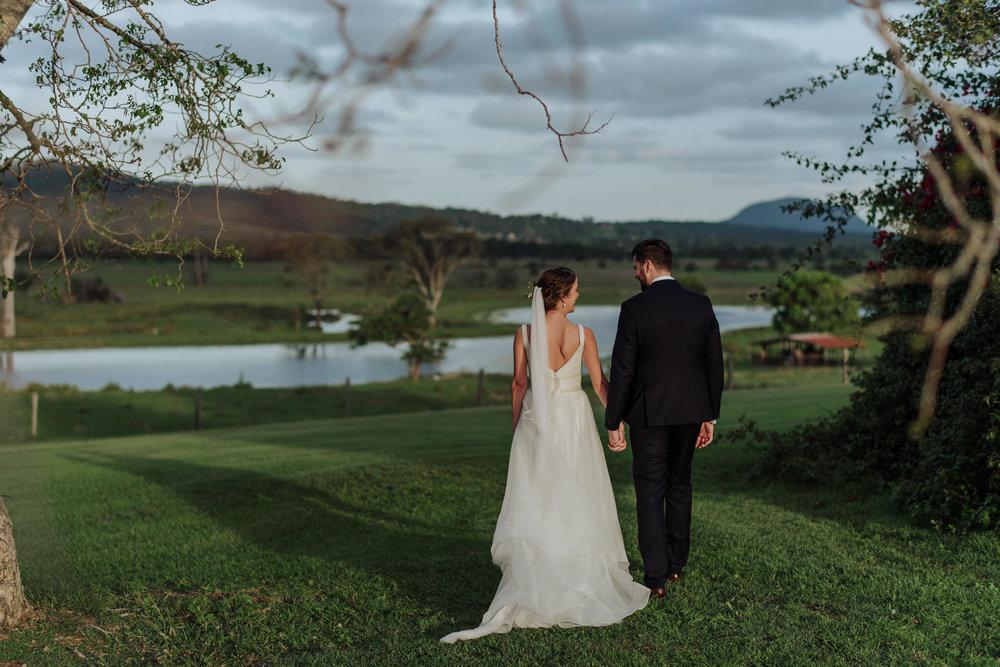 brisbane-wedding-photographer-header-19.jpg