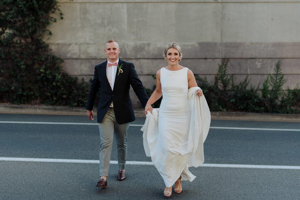 brisbane-wedding-photographer-header-20.jpg