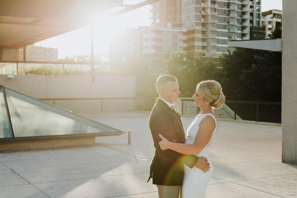 brisbane-wedding-photographer-header-21.jpg