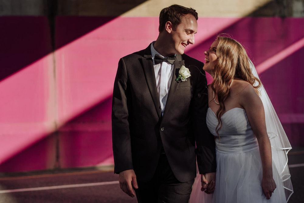 brisbane-wedding-photographer-header-22.jpg