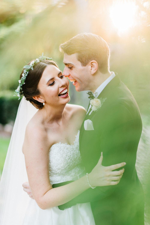 brisbane-wedding-photographer-header-23.jpg
