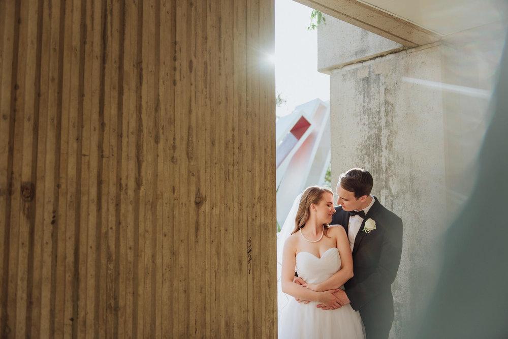 brisbane-wedding-photographer-header-25.jpg