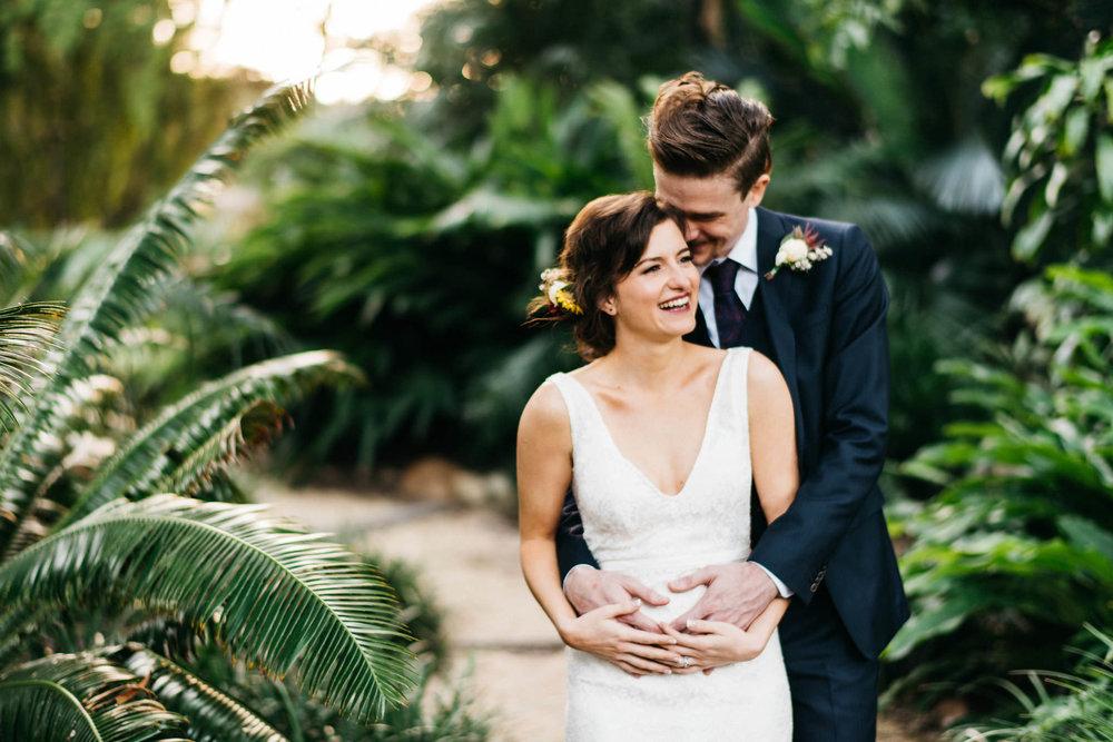 brisbane-wedding-photographer-header-27.jpg