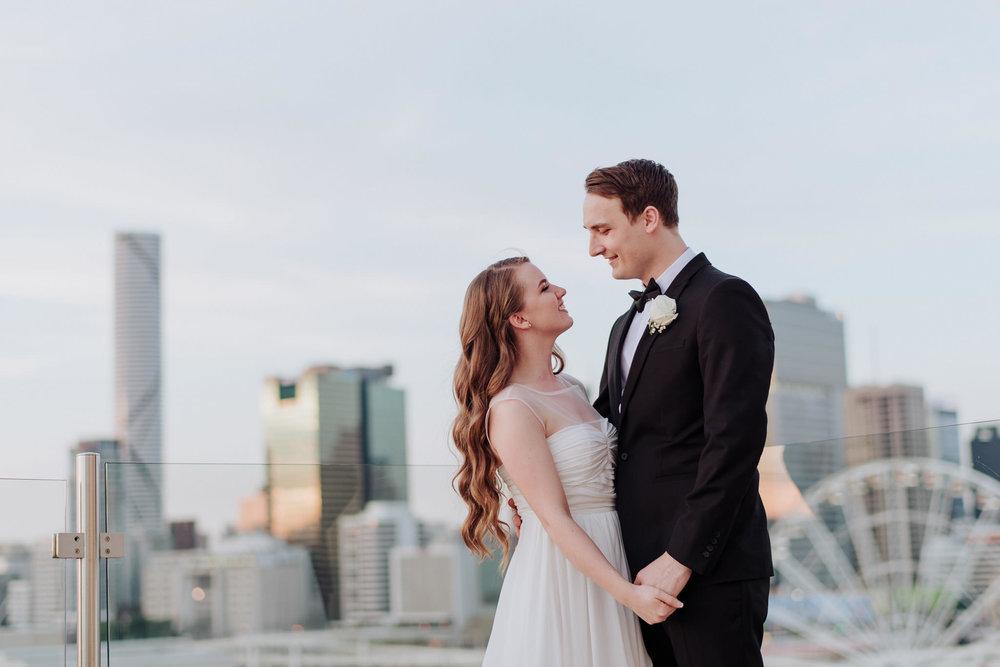 brisbane-wedding-photographer-header-29.jpg