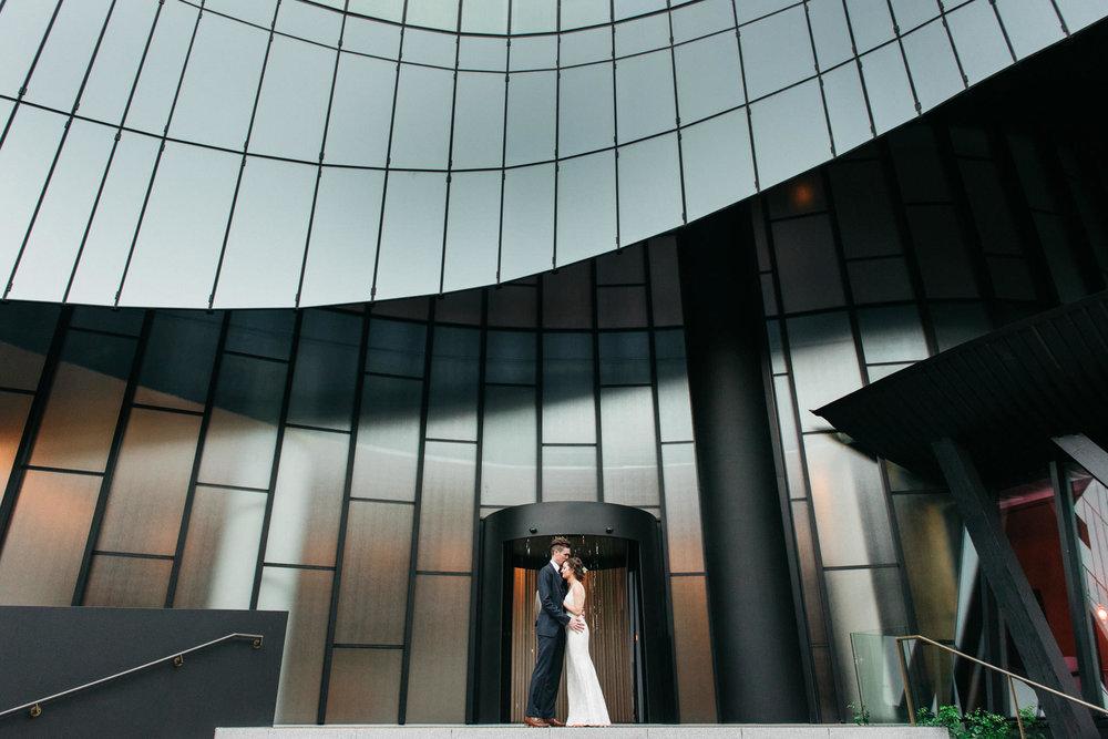 brisbane-wedding-photographer-header-28.jpg
