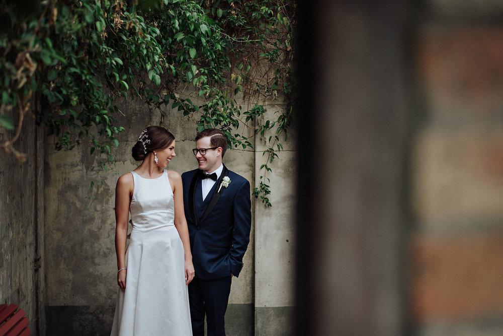 brisbane-wedding-photographer-header-31.jpg