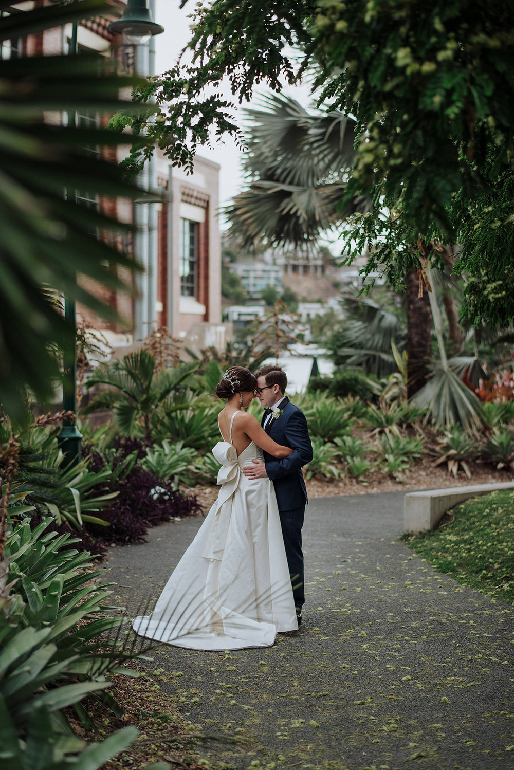 brisbane-wedding-photographer-header-30.jpg