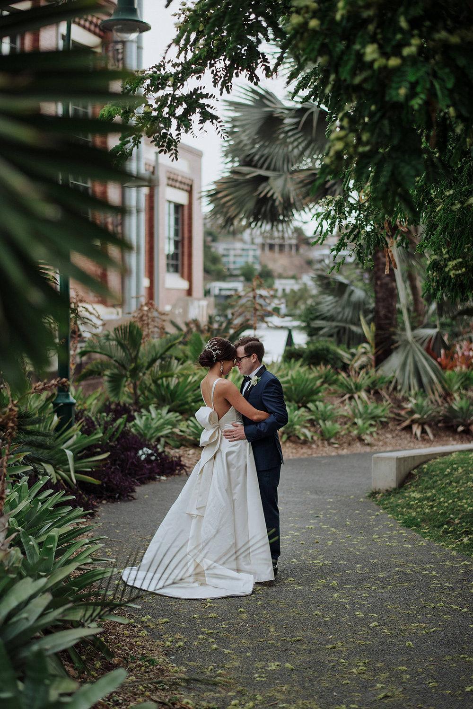 brisbane-wedding-photographer-header-30.jpg