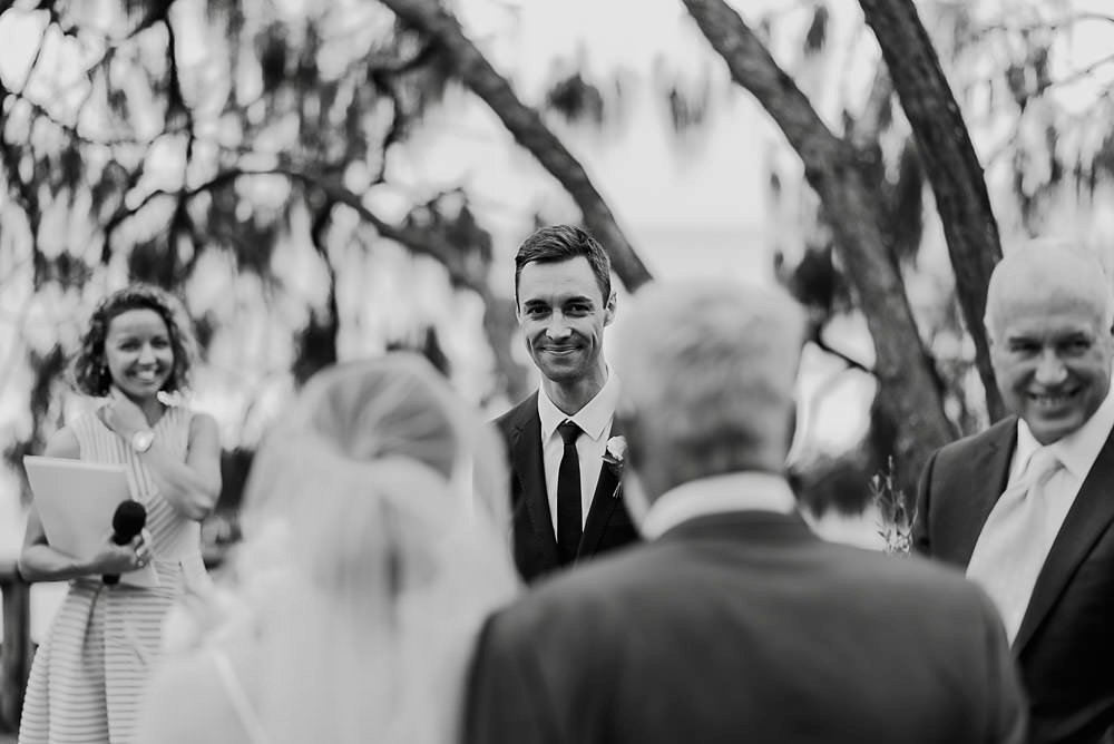 032-noosa-wedding-photographer.jpg
