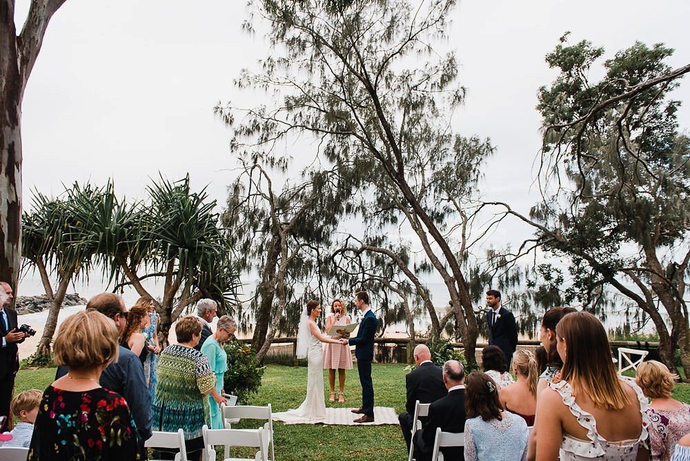 033-noosa-wedding-photographer.jpg
