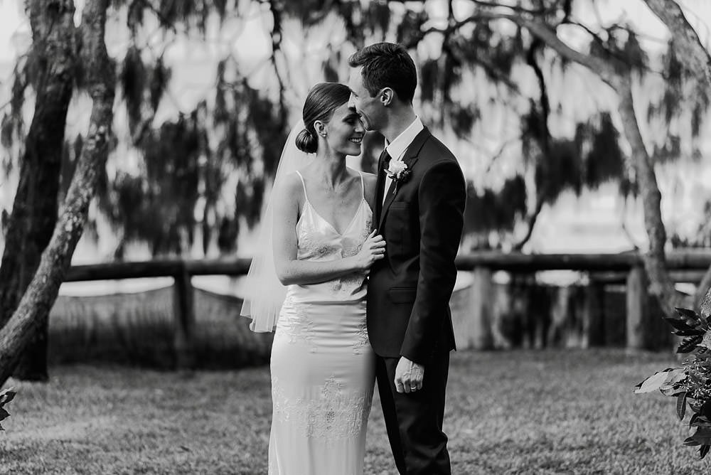 041-noosa-wedding-photographer.jpg