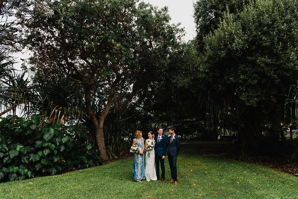 051-noosa-wedding-photographer.jpg