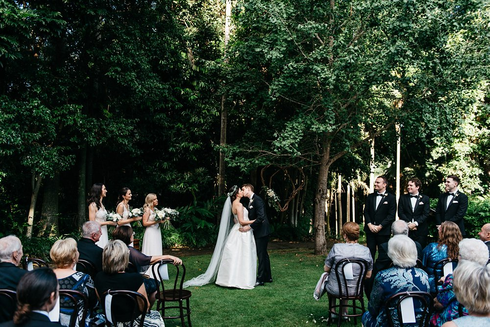the-gardens-club-wedding-22.jpg