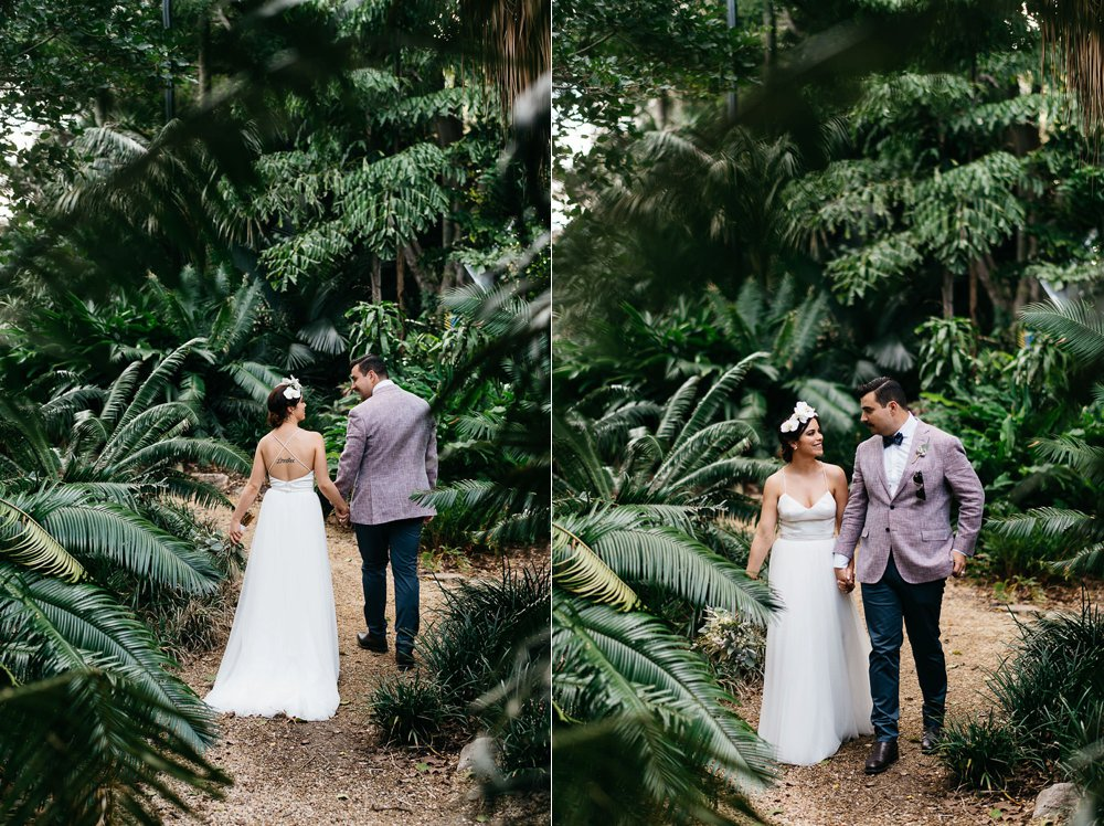 lightspace-brisbane-wedding-photographer-39.jpg