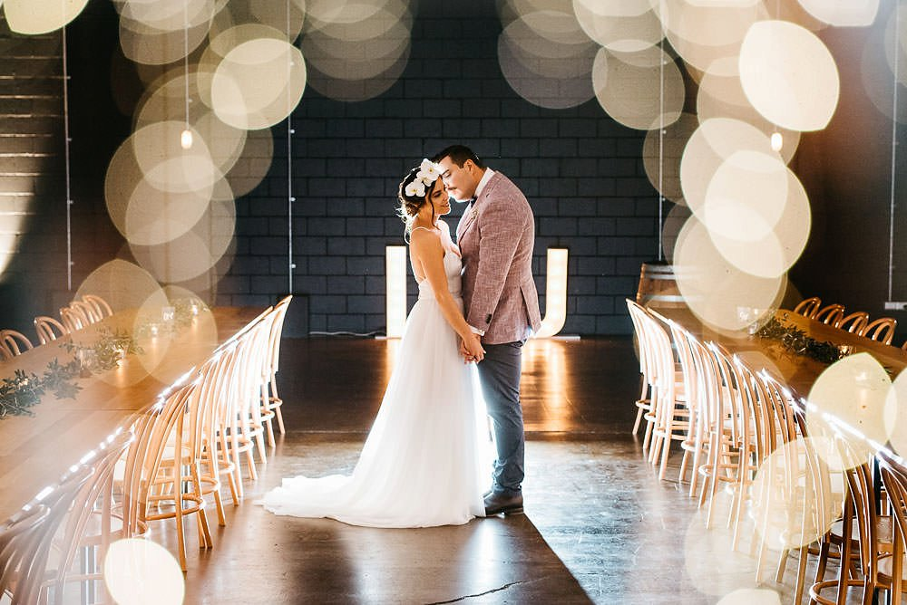 lightspace-brisbane-wedding-photographer-66.jpg