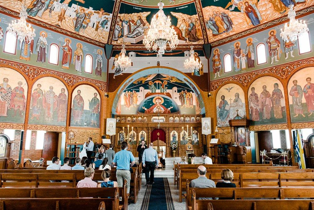 Brisbane-baptism-photographer-greek-church-2.jpg