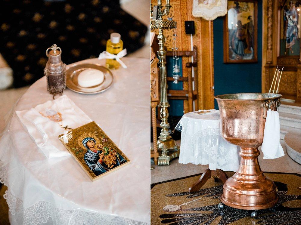 Brisbane-baptism-photographer-greek-church-3.jpg