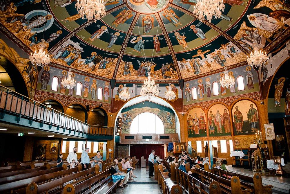 Brisbane-baptism-photographer-greek-church-5.jpg