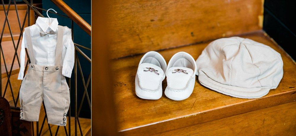Brisbane-baptism-photographer-greek-church-6.jpg