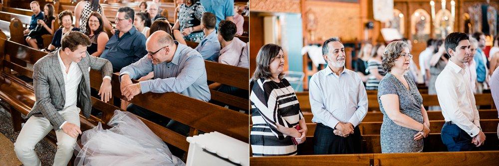 Brisbane-baptism-photographer-greek-church-7.jpg