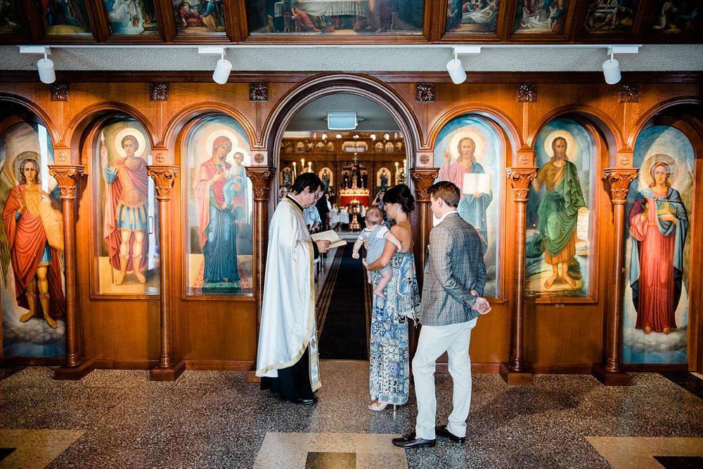 Brisbane-baptism-photographer-greek-church-8.jpg