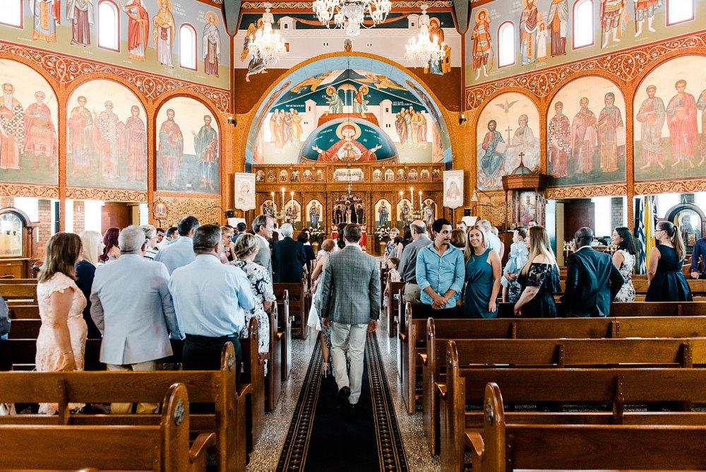 Brisbane-baptism-photographer-greek-church-13.jpg