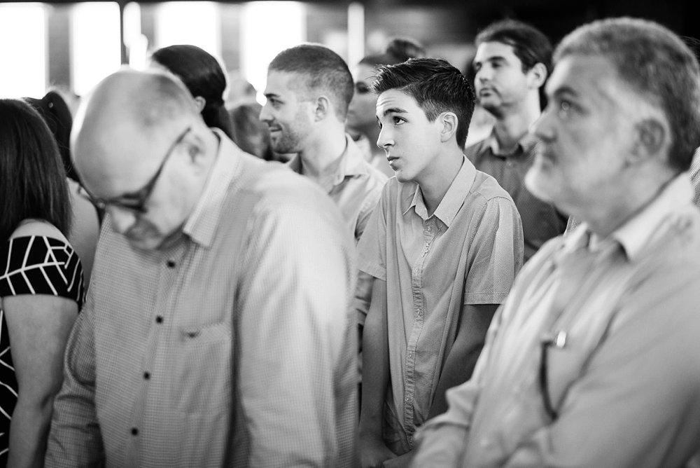 Brisbane-baptism-photographer-greek-church-14.jpg