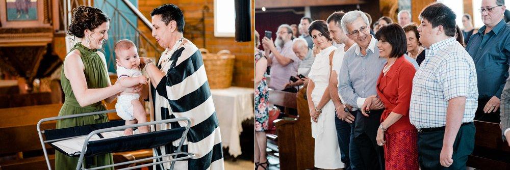 Brisbane-baptism-photographer-greek-church-16.jpg