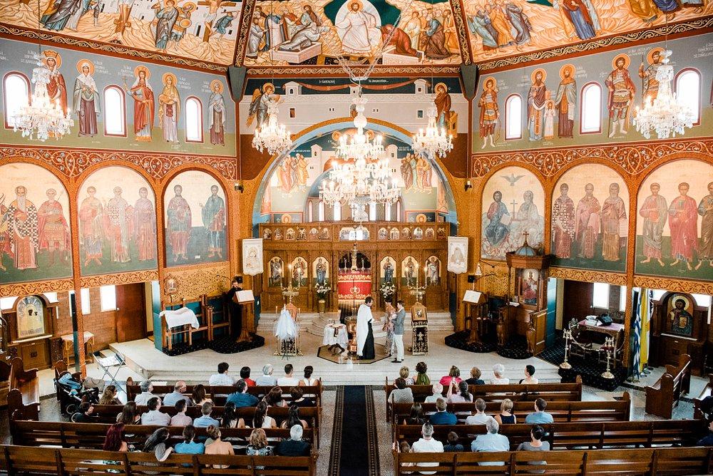 Brisbane-baptism-photographer-greek-church-15.jpg