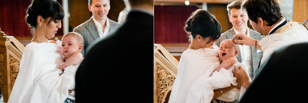 Brisbane-baptism-photographer-greek-church-18.jpg