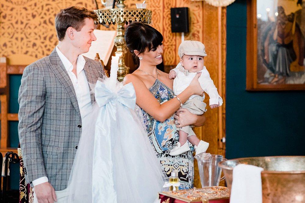 Brisbane-baptism-photographer-greek-church-20.jpg