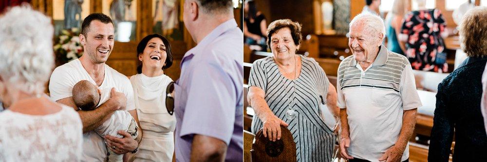 Brisbane-baptism-photographer-greek-church-24.jpg