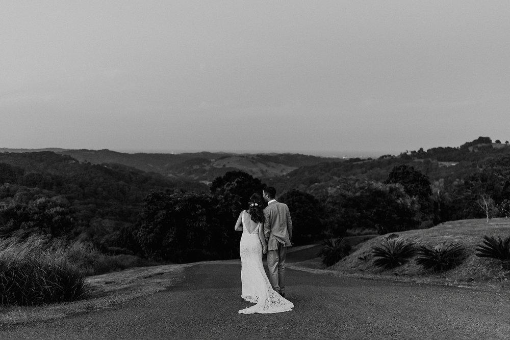 brisbane-wedding-photographer-header-9.jpg