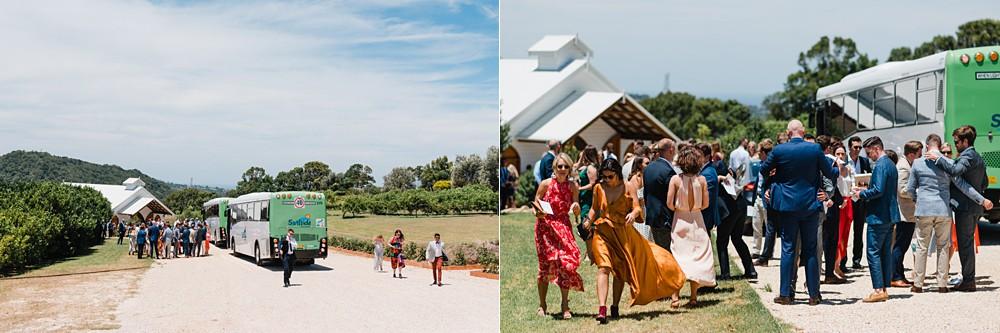 summergrove-estate-gold-coast-wedding-photographer-9.jpg