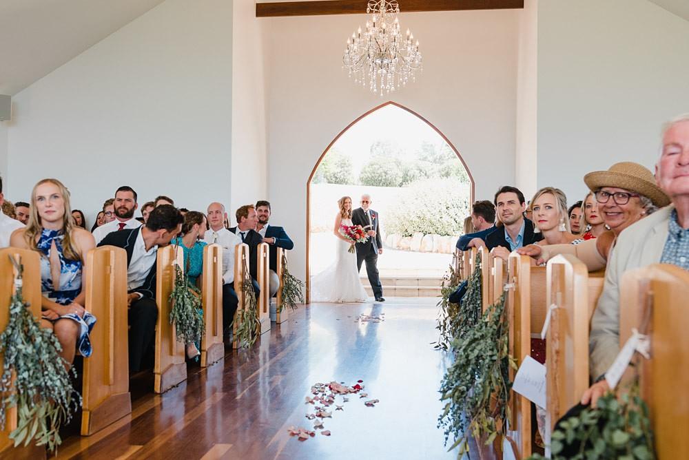summergrove-estate-gold-coast-wedding-photographer-17.jpg