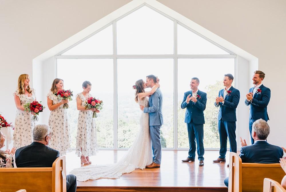summergrove-estate-gold-coast-wedding-photographer-30.jpg