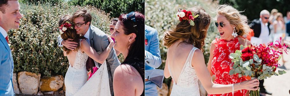 summergrove-estate-gold-coast-wedding-photographer-39.jpg