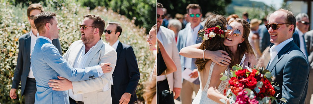summergrove-estate-gold-coast-wedding-photographer-41.jpg