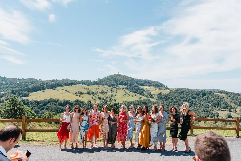 summergrove-estate-gold-coast-wedding-photographer-44.jpg