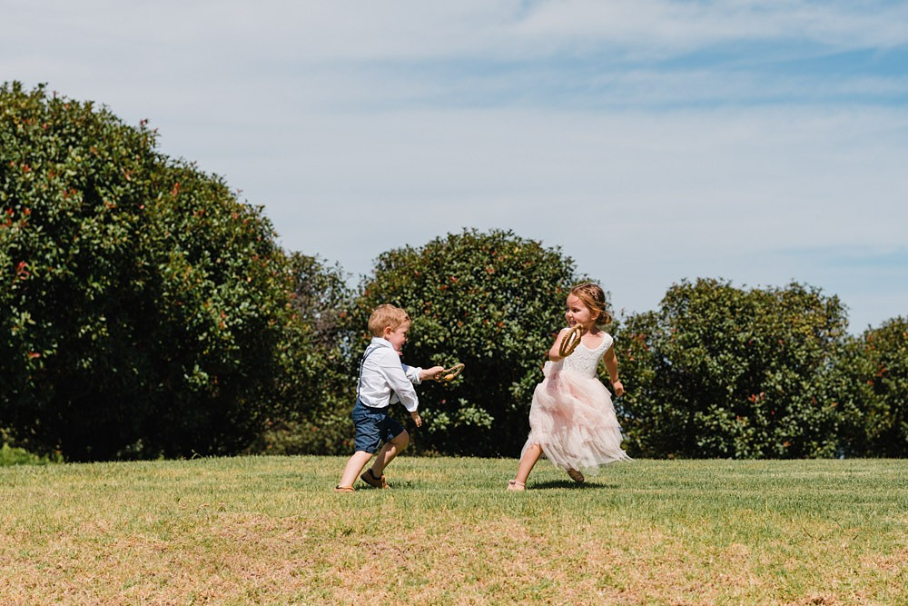 summergrove-estate-gold-coast-wedding-photographer-47.jpg