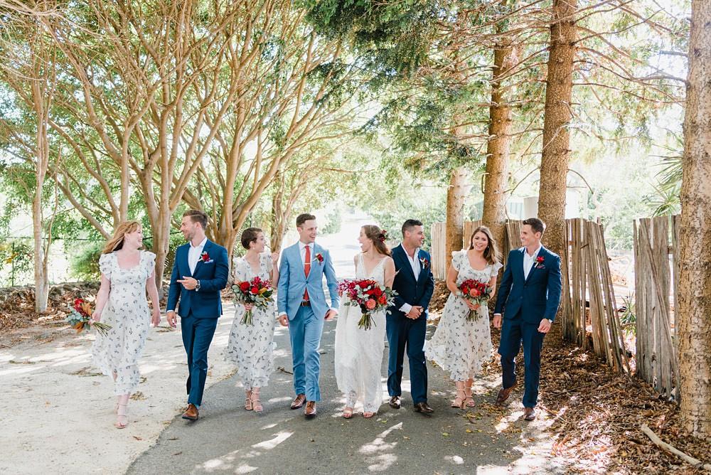 summergrove-estate-gold-coast-wedding-photographer-51.jpg