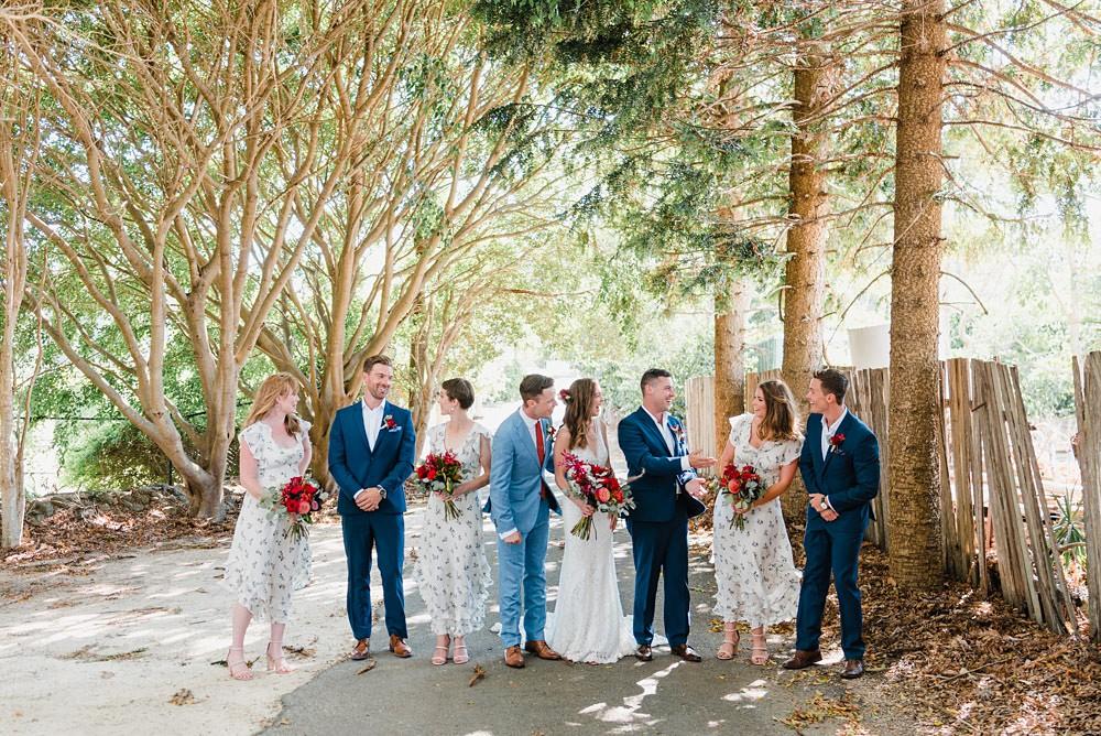 summergrove-estate-gold-coast-wedding-photographer-52.jpg
