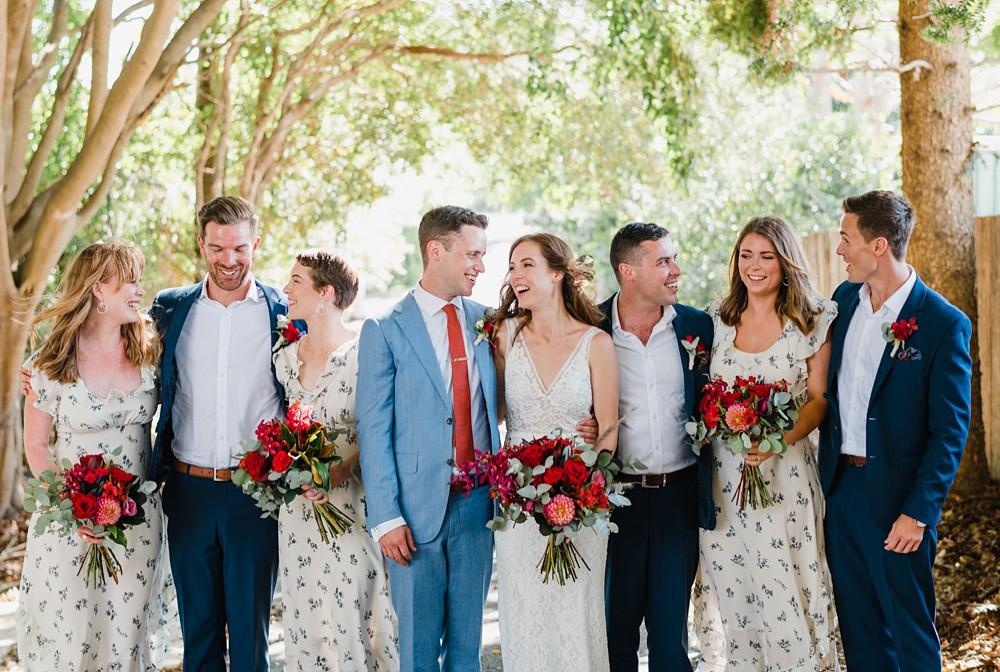 summergrove-estate-gold-coast-wedding-photographer-53.jpg