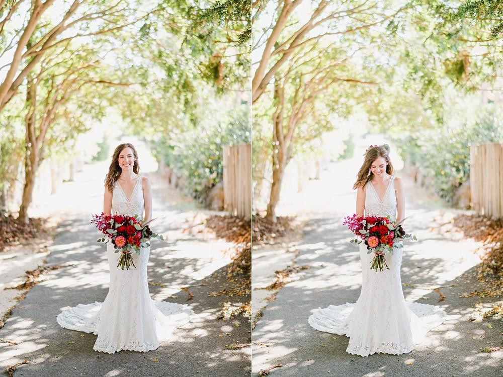 summergrove-estate-gold-coast-wedding-photographer-56.jpg