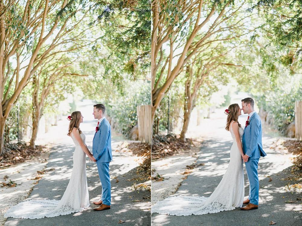 summergrove-estate-gold-coast-wedding-photographer-59.jpg
