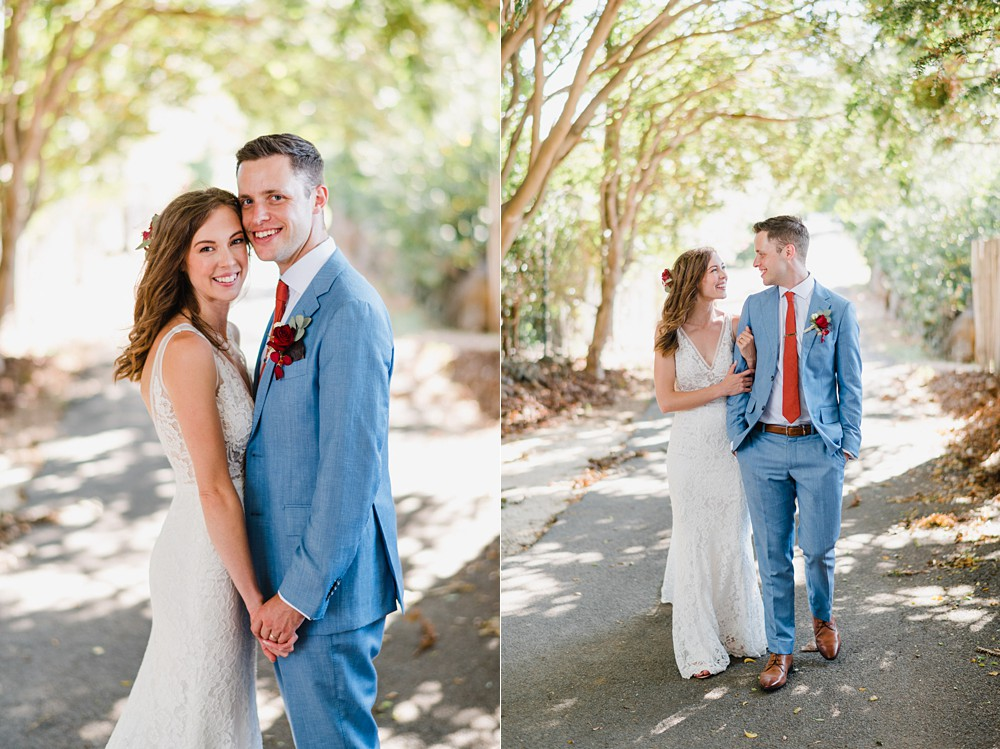 summergrove-estate-gold-coast-wedding-photographer-60.jpg