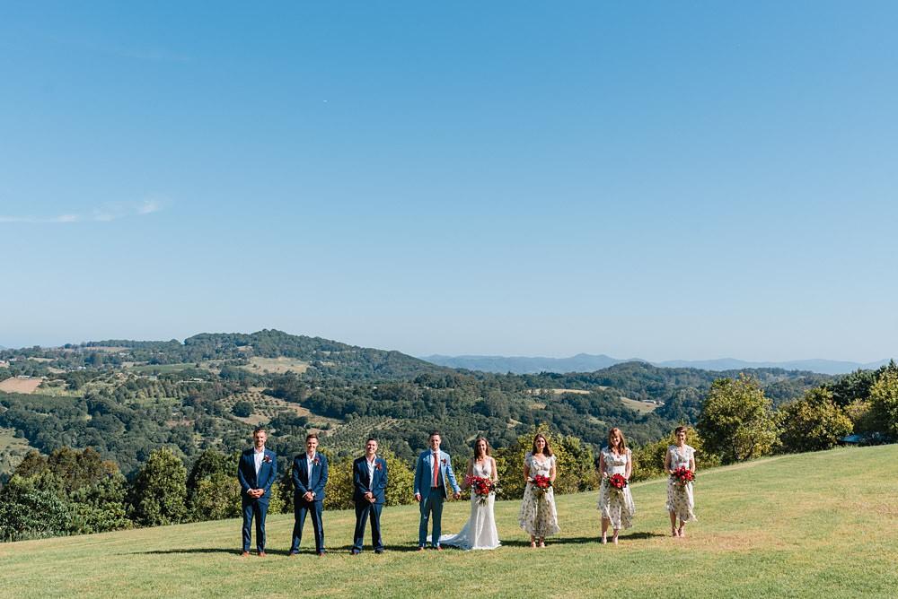 summergrove-estate-gold-coast-wedding-photographer-61.jpg