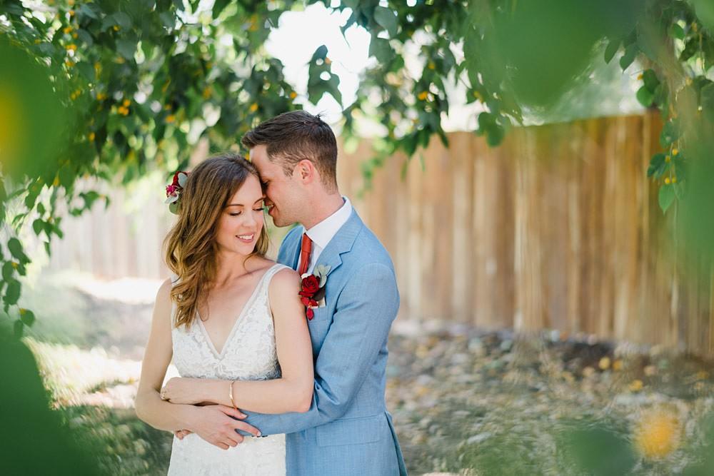 summergrove-estate-gold-coast-wedding-photographer-64.jpg