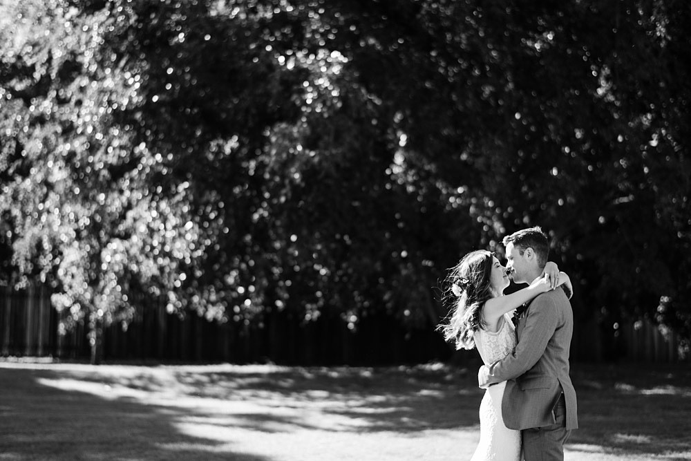 summergrove-estate-gold-coast-wedding-photographer-66.jpg