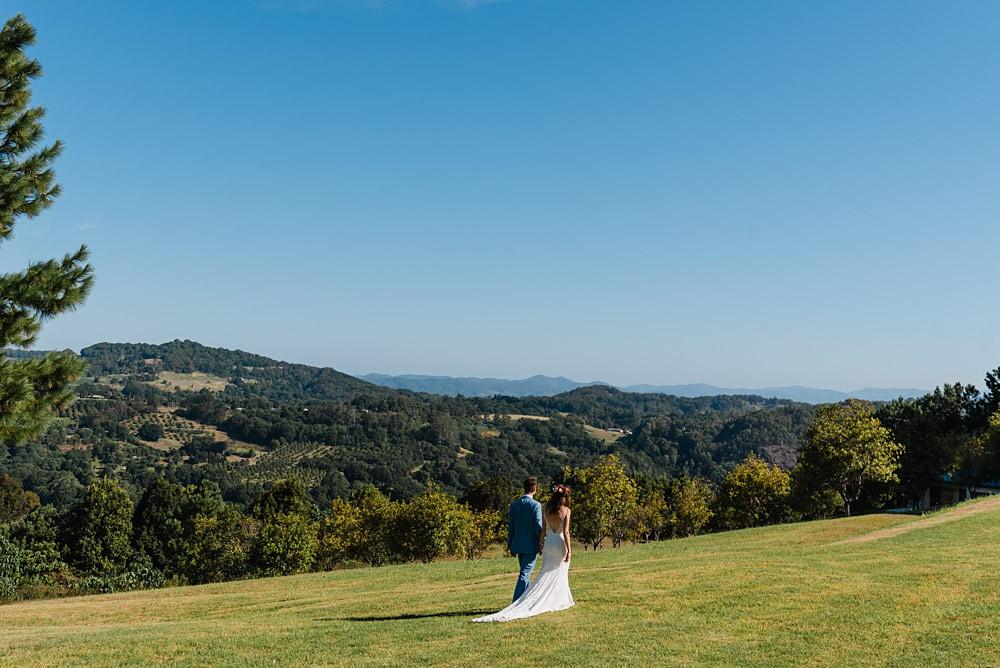 summergrove-estate-gold-coast-wedding-photographer-67.jpg